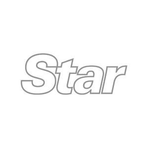 star-logo@2x1