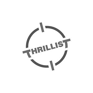 thrillist-logo@2x1