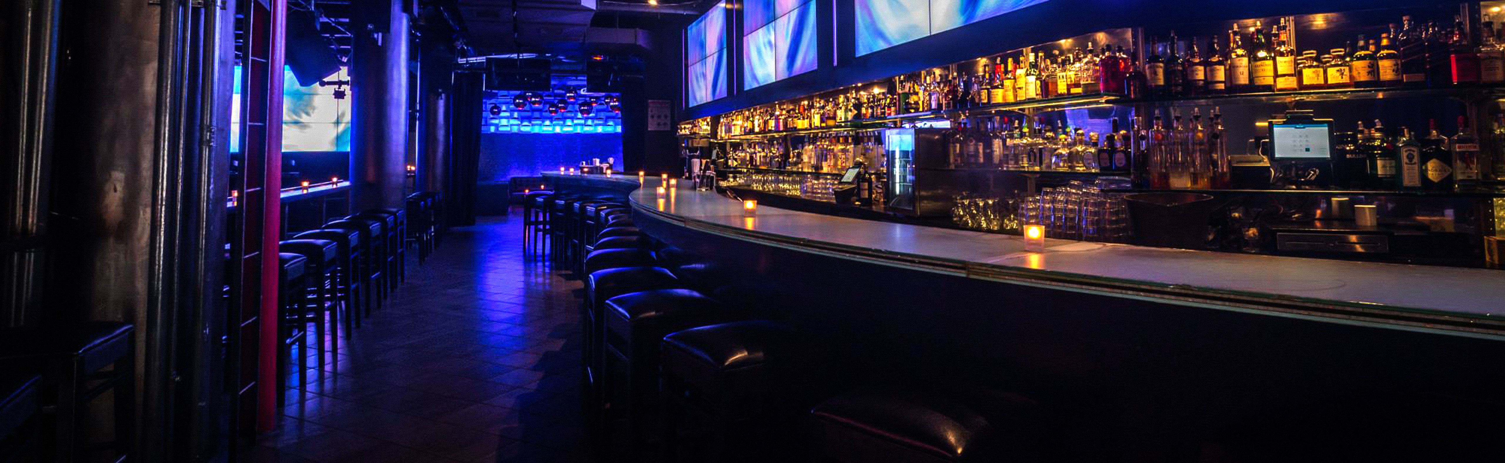 Slate Plus   NYC Birthday   Party Bookings