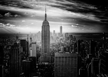 new-york-city-801867_1920