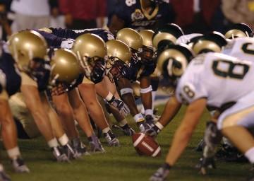 american-football-67439_960_720