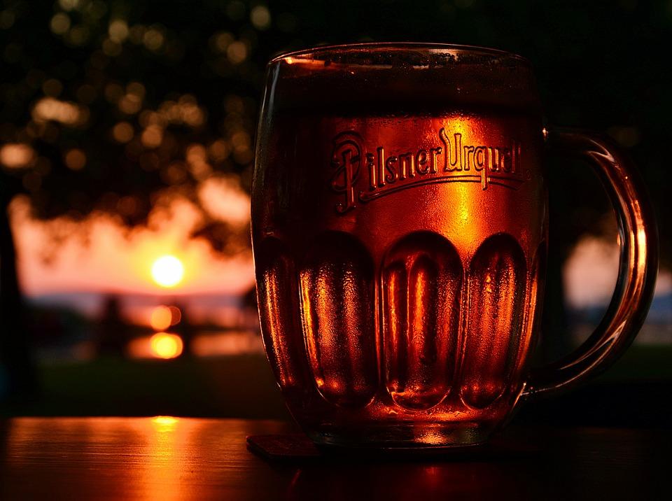 beer-879160_960_720