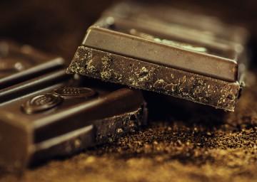 chocolate-183543_960_720