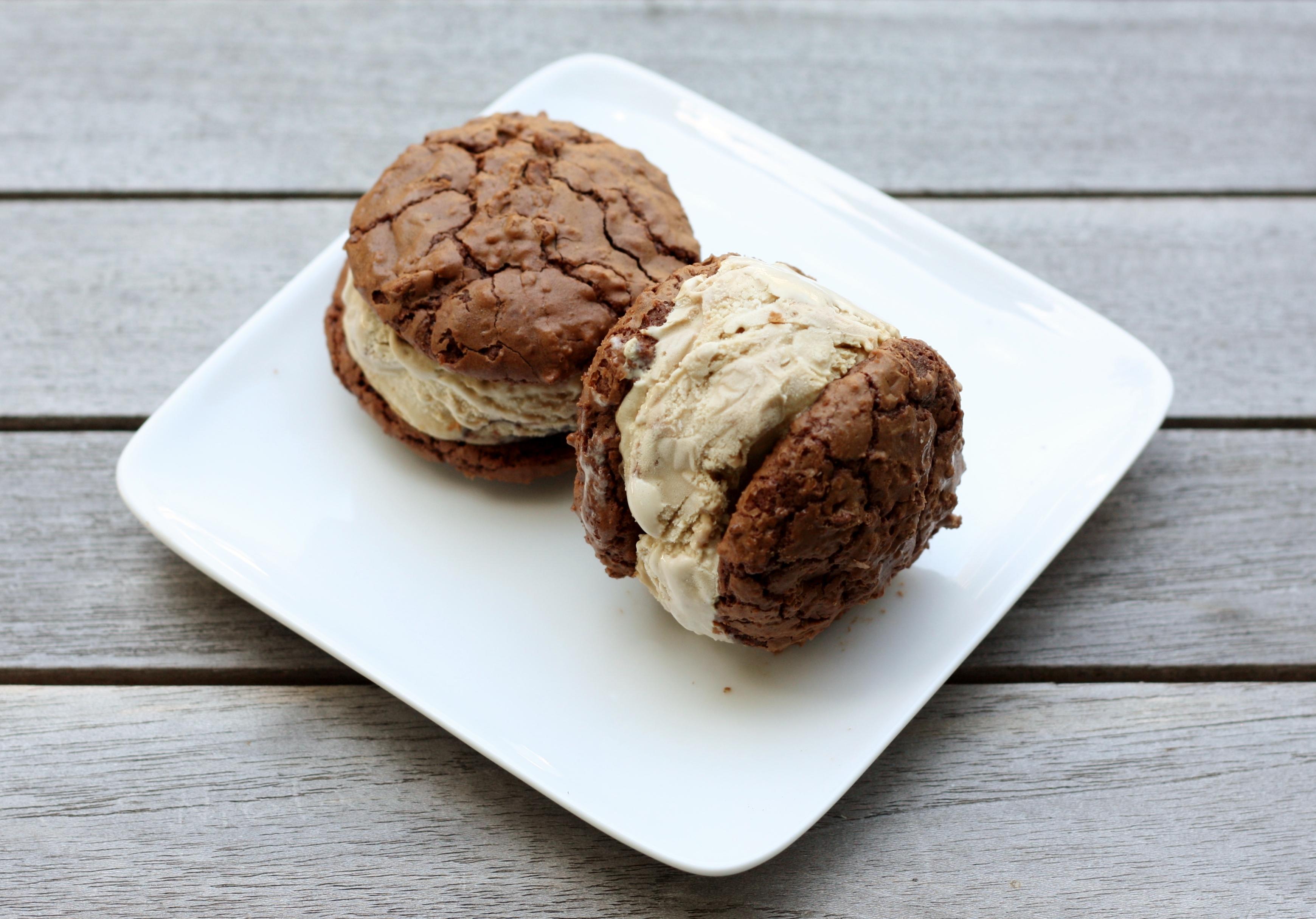 chocolate-cinnamon-and-coffee-ice-cream-sandwiches