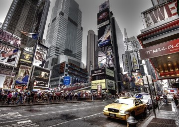 new-york-1050906_1920