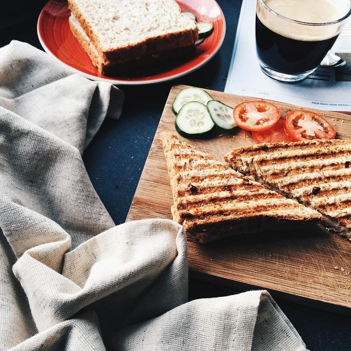 sandwich-1031517_960_720