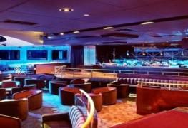320_1403546641_penthouse club 1