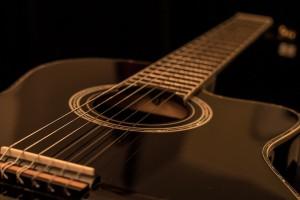 guitar-1159505_960_720