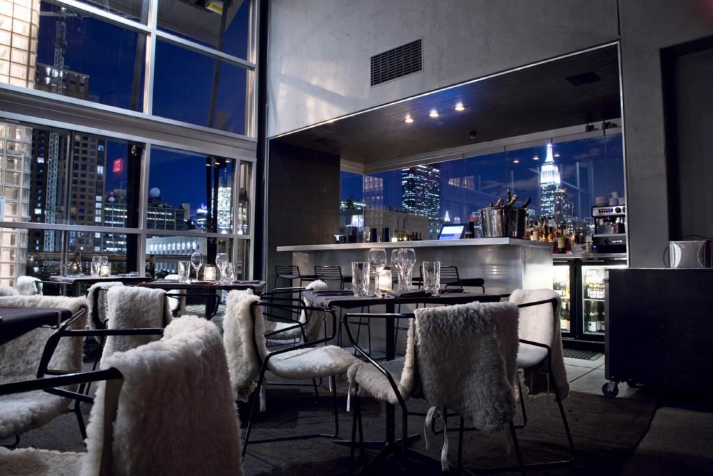 Artico-Dinning-room7