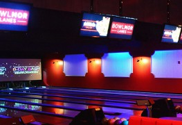 Bowlmor-Lanes-Chelsea-Piers---photo-by-Andrew-Werner,-AHW_3826