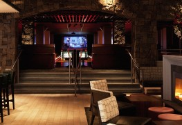 Central-Park-Lounge