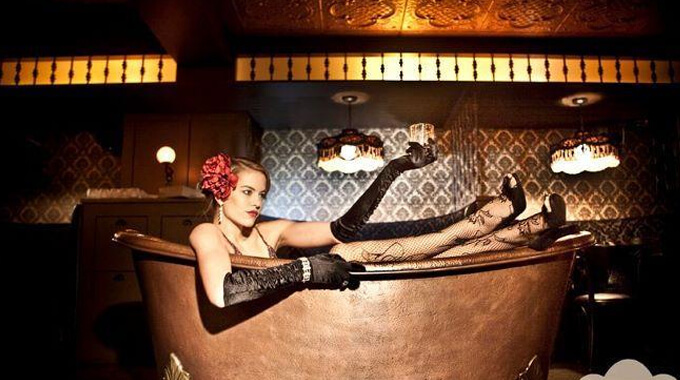 bathtub_gin